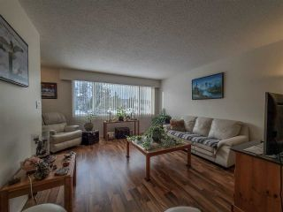"""Photo 30: 530 - 534 STUART Drive in Prince George: Spruceland Duplex for sale in """"SPRUCELAND"""" (PG City West (Zone 71))  : MLS®# R2542497"""