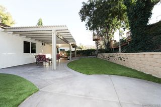 Photo 3: RANCHO BERNARDO House for sale : 3 bedrooms : 11065 Autillo Way in San Diego