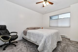 Photo 12: 308 1750 McKenzie Road in Abbotsford: Central Abbotsford Townhouse for sale : MLS®# R2513360