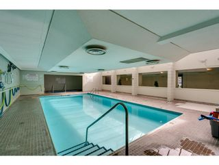 """Photo 28: 116 31955 OLD YALE Road in Abbotsford: Abbotsford West Condo for sale in """"Evergreen Village"""" : MLS®# R2620283"""