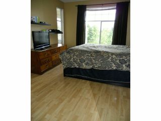"""Photo 12: # 315 5677 208TH ST in Langley: Langley City Condo for sale in """"Ivy Lea"""" : MLS®# F1322855"""