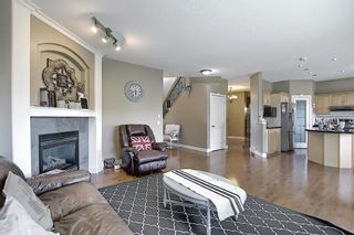Photo 13: 92 Evergreen Lane SW in Calgary: Evergreen Detached for sale : MLS®# A1123936