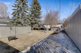 Photo 30: 1425 43 Street SW in Calgary: Rosscarrock Detached for sale : MLS®# A1090704