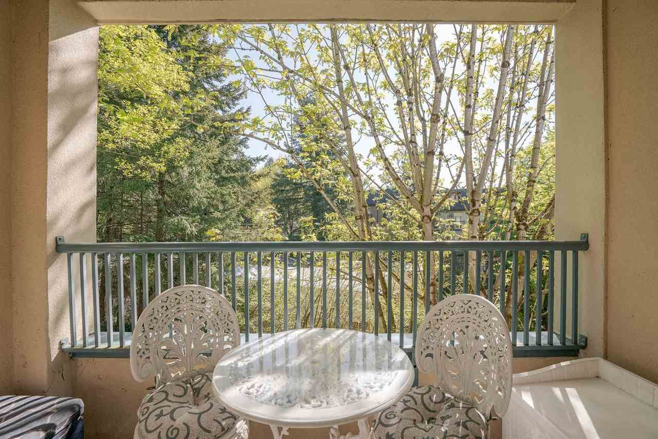"Photo 16: Photos: 313 295 SCHOOLHOUSE Street in Coquitlam: Maillardville Condo for sale in ""CHATEAU ROYALE"" : MLS®# R2262209"