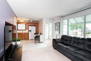 Photo 5: 407 Sydney Avenue in Winnipeg: East Kildonan Residential for sale (3D)  : MLS®# 202116754