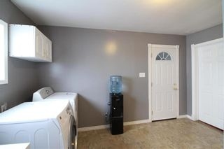 Photo 29: 721 Main Street in Westbourne (town): R37 Residential for sale (R37 - North Central Plains)  : MLS®# 202029880