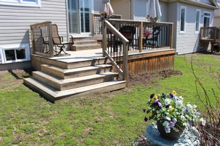 Photo 40: 645 Prince of Wales Drive in Cobourg: House for sale : MLS®# X5206274