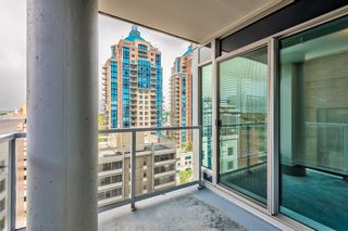 Photo 28: 1203 930 6 Avenue SW in Calgary: Downtown Commercial Core Apartment for sale : MLS®# A1150047
