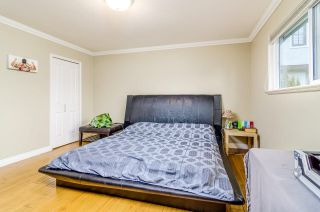 Photo 14: 3880 EPPING Court in Burnaby: Government Road House for sale (Burnaby North)  : MLS®# R2552416