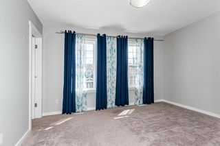 Photo 21:  in Edmonton: Zone 55 House for sale : MLS®# E4241733