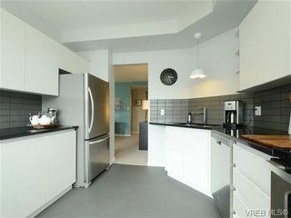 Photo 7: 301 1010 View St in VICTORIA: Vi Downtown Condo for sale (Victoria)  : MLS®# 730419