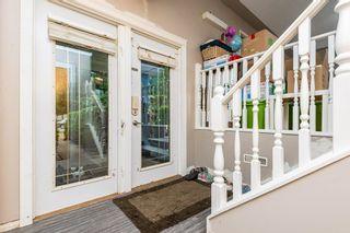Photo 5: 28 GREER Crescent: St. Albert House for sale : MLS®# E4253444