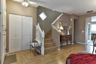Photo 5: 18463 65 Avenue in Surrey: Cloverdale BC House for sale (Cloverdale)  : MLS®# R2144617