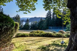 Photo 29: 230 Smith Rd in : GI Salt Spring House for sale (Gulf Islands)  : MLS®# 885042