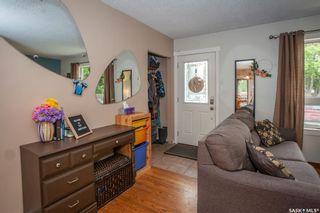 Photo 5: 2518 Wiggins Avenue South in Saskatoon: Adelaide/Churchill Residential for sale : MLS®# SK867496