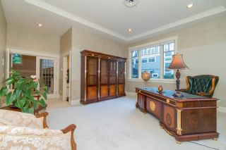 Photo 12: 1275 LAURIER Avenue in Vancouver: Shaughnessy House for sale (Vancouver West)  : MLS®# R2193912