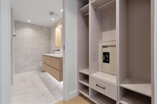 """Photo 13: 405E 1365 DAVIE Street in Vancouver: Downtown VW Condo for sale in """"MIRABEL"""" (Vancouver West)  : MLS®# R2625261"""