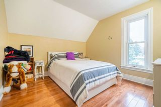Photo 27: 7219 Guelph Line in Milton: Nelson House (1 1/2 Storey) for sale : MLS®# W5124091