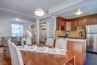 Photo 10: 627 Dupont Street in Toronto: Annex House (2-Storey) for sale (Toronto C02)  : MLS®# C5369602