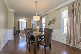 Photo 10: 118 STAFFORDSHIRE Court in London: North L Residential for sale (North)  : MLS®# 40085876
