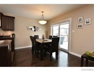 Photo 9: 5325 DEVINE Drive in Regina: Lakeridge Addition Single Family Dwelling for sale (Regina Area 01)  : MLS®# 598205