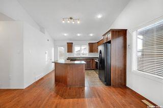 Photo 9: 223 West Hampton Boulevard in Saskatoon: Hampton Village Residential for sale : MLS®# SK873705