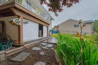 Photo 28: 225 View St in : Na South Nanaimo House for sale (Nanaimo)  : MLS®# 874977