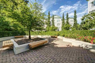 """Photo 16: PH418 2990 PRINCESS Crescent in Coquitlam: Canyon Springs Condo for sale in """"The Madison By Polygon"""" : MLS®# R2403214"""
