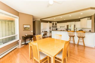 Photo 56: 1 6500 Southwest 15 Avenue in Salmon Arm: Panorama Ranch House for sale (SW Salmon Arm)  : MLS®# 10134549