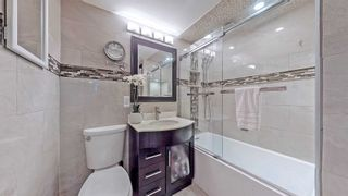 Photo 29: 1008 Mccullough Drive in Whitby: Downtown Whitby House (Bungalow) for sale : MLS®# E5334842