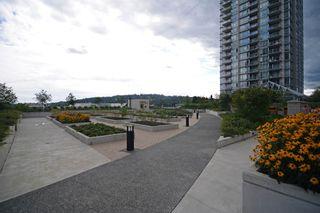 Photo 20: 507 2975 ATLANTIC AVENUE in Coquitlam: North Coquitlam Condo for sale : MLS®# R2055652