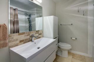 Photo 24: 6916 Silverview Road NW in Calgary: Silver Springs Detached for sale : MLS®# A1099138