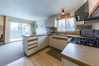 Photo 5: 2158 STIRLING Avenue in Port Coquitlam: Glenwood PQ House for sale : MLS®# R2258483
