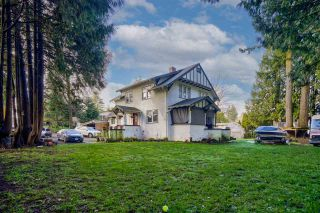 Photo 2: 2339 IMPERIAL Street in Abbotsford: Abbotsford West House for sale : MLS®# R2553538