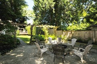 Photo 31: 12366 22nd Ave in South Surrey: Home for sale
