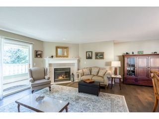 "Photo 14: 214 13888 70 Avenue in Surrey: East Newton Townhouse for sale in ""CHELSEA GARDENS"" : MLS®# R2529339"