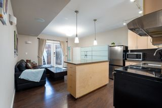 Photo 28: 1428 LAING Drive in North Vancouver: Capilano NV House for sale : MLS®# R2622168