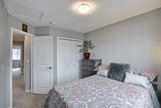Photo 28: 139 Howse Lane NE in Calgary: Livingston Detached for sale : MLS®# A1118949