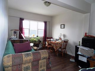 Photo 7: 10-12 Front Street in Pictou: 107-Trenton,Westville,Pictou Multi-Family for sale (Northern Region)  : MLS®# 202110550