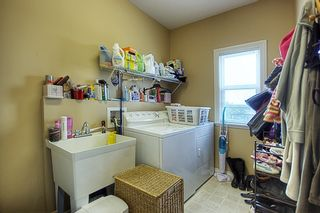 """Photo 10: 35524 ALLISON CRT in ABBOTSFORD: Abbotsford East House for rent in """"MCKINLEY HEIGHTS"""" (Abbotsford)"""