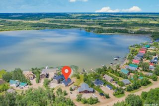 Photo 28: 215 Aspen Point in Chante Lake: Residential for sale : MLS®# SK862955