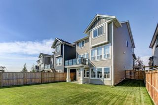 Photo 30: 97 Williamstown Park NW: Airdrie Detached for sale : MLS®# A1142238