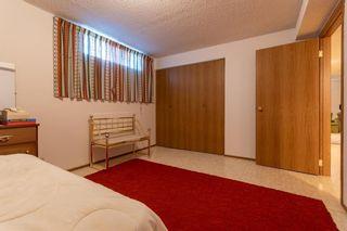 Photo 21: 1232 105 Street in Edmonton: Zone 16 House Half Duplex for sale : MLS®# E4246538
