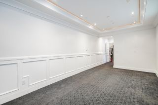 Photo 23: 5058 DUNBAR Street in Vancouver: Dunbar House for sale (Vancouver West)  : MLS®# R2589189