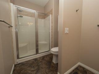 Photo 13: 1 18343 LESSARD Road in Edmonton: Zone 20 Condo for sale : MLS®# E4249609