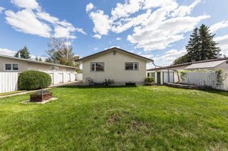 Photo 31: 15028 80 Street in Edmonton: Zone 02 House for sale : MLS®# E4258396