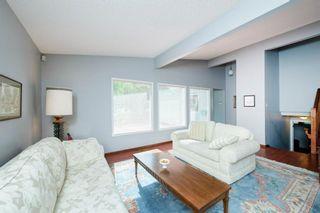 Photo 5: 9619 Oakhill Drive SW in Calgary: Oakridge Detached for sale : MLS®# A1118713