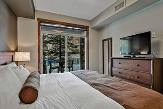 Photo 13: 113 30 Lincoln Park: Canmore Residential for sale : MLS®# A1072119