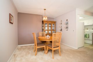 """Photo 9: 309 20460 54 Avenue in Langley: Langley City Condo for sale in """"WHEATCROFT MANOR"""" : MLS®# R2454205"""
