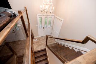 Photo 17: 9314 85 Street: Fort Saskatchewan House for sale : MLS®# E4264665